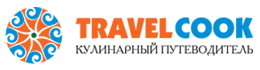 travelcook.ru