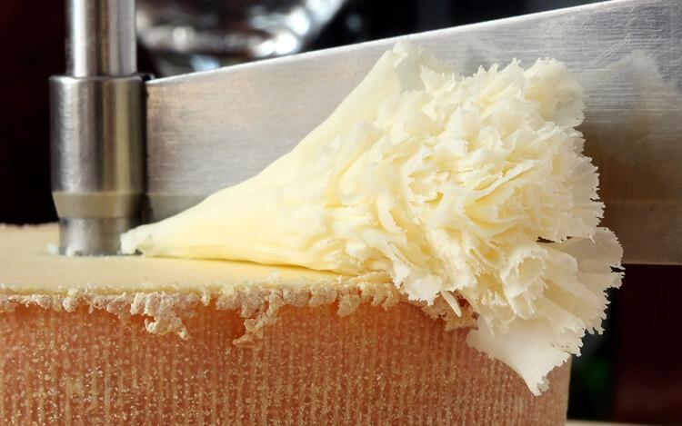 Заказать сыр Тет де Муан